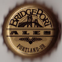 Bridgeport Ales