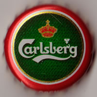 Carlsberg (3)