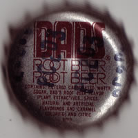 Dad's Root Beer (5)