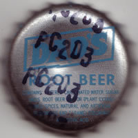 Dad's Root Beer (4)