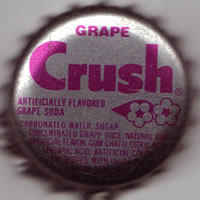 Grape Crush (2)