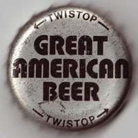 Great American Beer