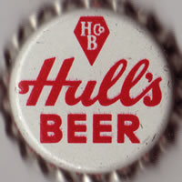 Hull's Beer
