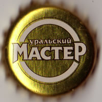 Mactep