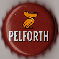 Pelforth
