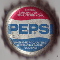 Pepsi
