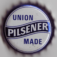 Pilsener Union Made