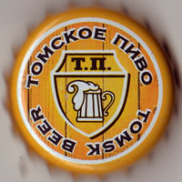 Tomsk