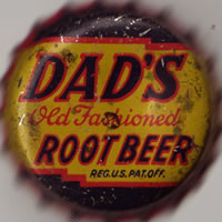 Dad's Root Beer (6)