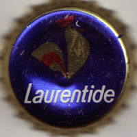 Laurentide