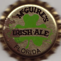 McGuire's Irish Ale