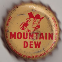 Mountain Dew (4)