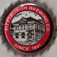 Pittsburgh Brewing