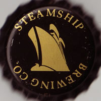 Steamship Brewing