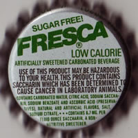 Sugar Free Fresca (2)